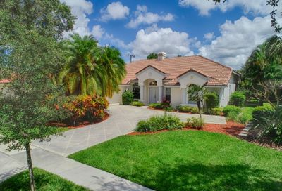 6929 Cypress Cove Circle Jupiter FL 33458