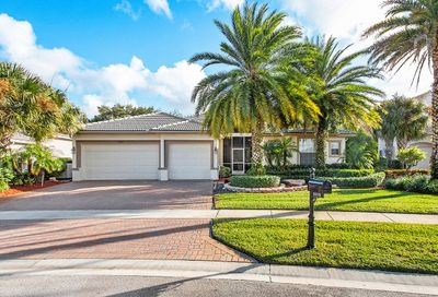 11869 Osprey Point Circle Wellington FL 33449