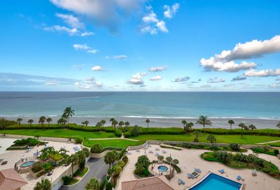 300 Ocean Trail Way Jupiter FL 33477
