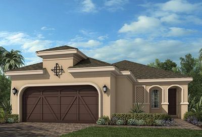 9979 SW Trumpet Tree Circle Port Saint Lucie FL 34987