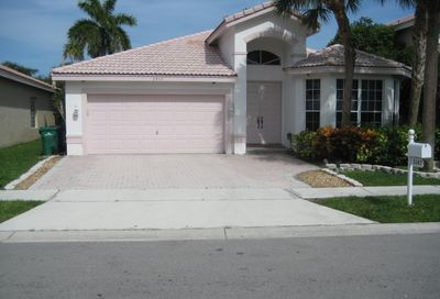 5347 NW 119th Terrace Coral Springs FL 33076
