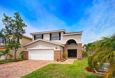 3455 NW 112 Terrace Coral Springs FL 33065