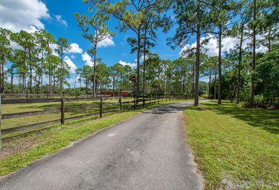 2140 C Road Loxahatchee Groves FL 33470