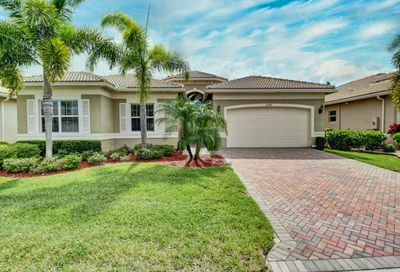 12246 Whistler Way Boynton Beach FL 33473