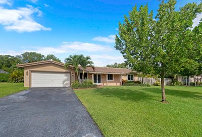 3212 NW 90th Avenue Coral Springs FL 33065