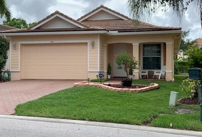 109 Mulberry Grove Road Royal Palm Beach FL 33411