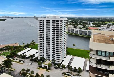 115 Lakeshore Drive North Palm Beach FL 33408