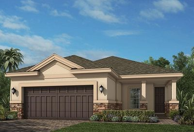 9967 SW Trumpet Tree Circle Port Saint Lucie FL 34987