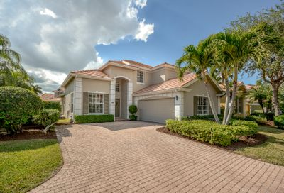 8361 Heritage Club Drive West Palm Beach FL 33412