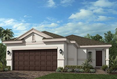 9931 SW Trumpet Tree Circle Port Saint Lucie FL 34987