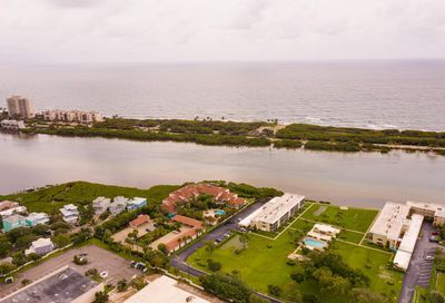 200 Waterway Road Tequesta FL 33469
