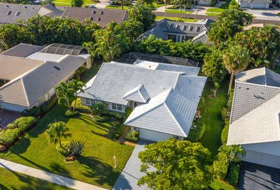 4572 White Cedar Lane Delray Beach FL 33445