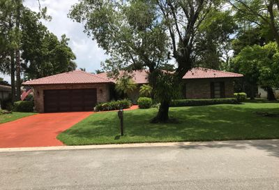 8275 NW 14th Street Coral Springs FL 33071