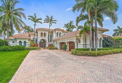 12170 Captains Landing(S) North Palm Beach FL 33408