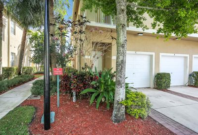 114 Lighthouse Circle Tequesta FL 33469