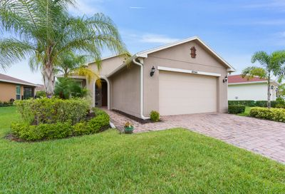 10344 SW Indian Lilac Trail Port Saint Lucie FL 34987