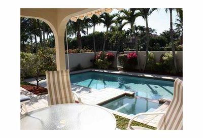 761 Villa Portofino Circle Deerfield Beach FL 33442