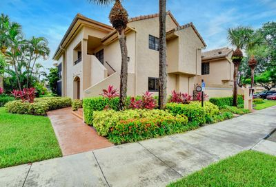 15743 Loch Maree Lane Delray Beach FL 33446