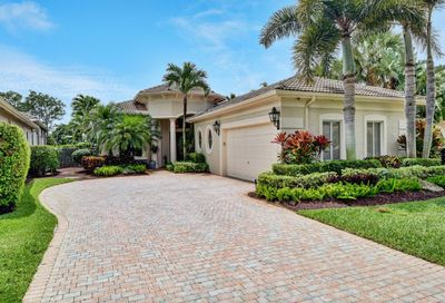 7743 Villa D' Este Way Delray Beach FL 33446