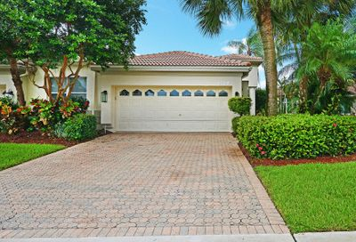 6268 San Michel Way Delray Beach FL 33484