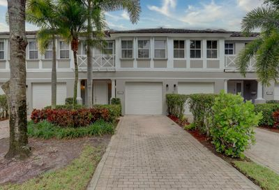 5857 NW 40th Terrace Boca Raton FL 33496