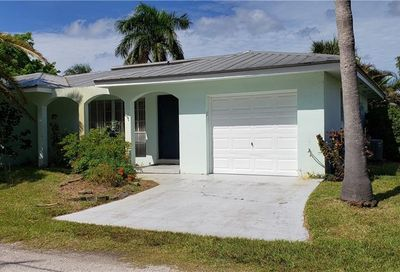 5230 94th Place Sebastian FL 32958
