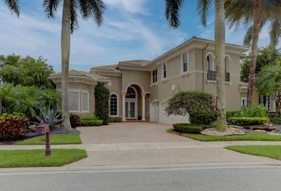 7556 Bella Verde Way Delray Beach FL 33446