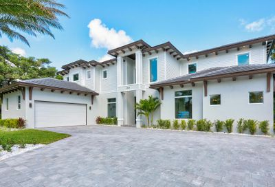 1345 Oyster Bay North Palm Beach FL 33408