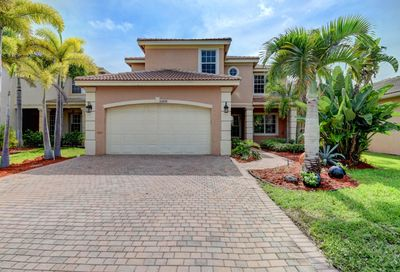 10608 Walnut Valley Drive Boynton Beach FL 33473