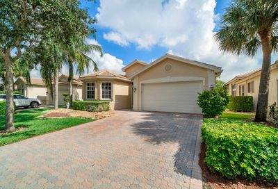 8167 Abalone Point Boulevard Lake Worth FL 33467