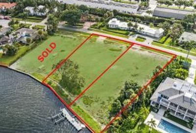 12096 Captains Landing(S) North Palm Beach FL 33410