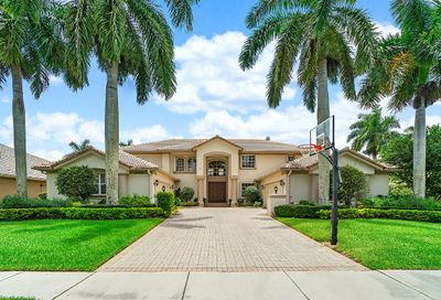 21351 Falls Ridge Way Boca Raton FL 33428