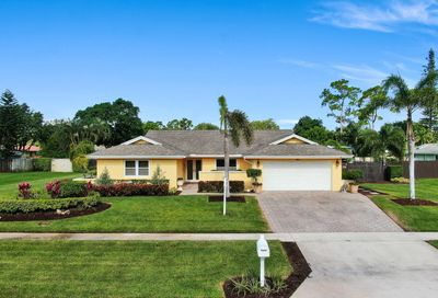 197 Old Country S Road Wellington FL 33414