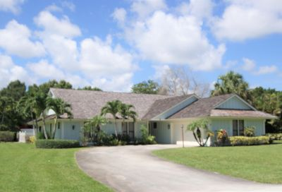 8 SE Turtle Creek Drive Tequesta FL 33469