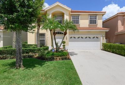 7639 Brunson Circle Lake Worth FL 33467