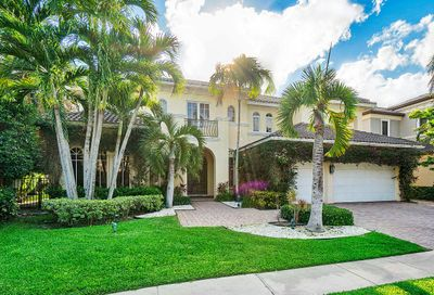 17593 Middle Lake Drive Boca Raton FL 33496