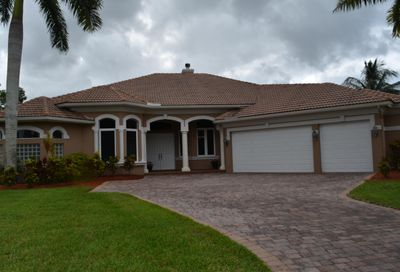 1207 SW Squire Johns Lane Palm City FL 34990