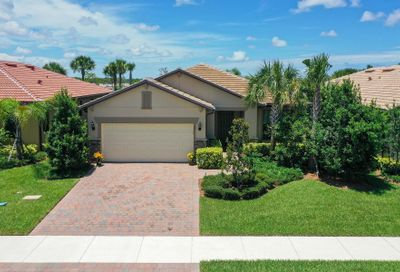 181 SE Courances Drive Port Saint Lucie FL 34984