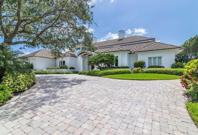 17965 SE Village Circle Tequesta FL 33469