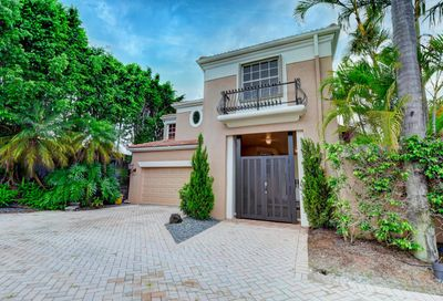 4305 NW 63rd Place Boca Raton FL 33496