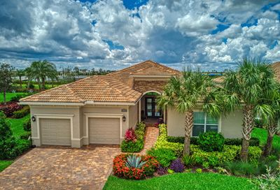 21798 SW Tivolo Way Port Saint Lucie FL 34986