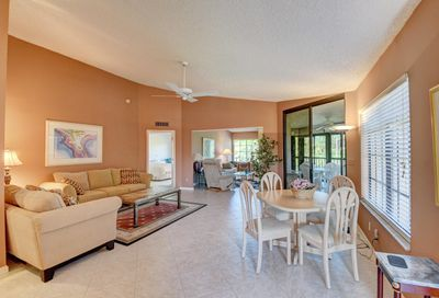 15798 Loch Maree Lane Delray Beach FL 33446