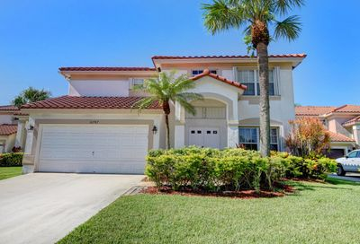 10787 Buttonwood Lake Drive Boca Raton FL 33498