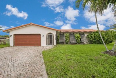 12011 NW 31st Drive Coral Springs FL 33065