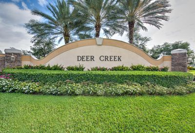 2440 Deer Creek Country Club Boulevard Deerfield Beach FL 33442