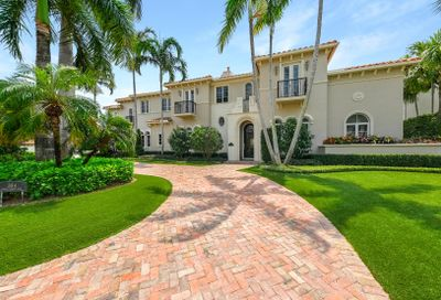 384 Royal Palm Way Boca Raton FL 33432