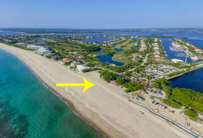 1725 SE Sailfish Point Boulevard Stuart FL 34996