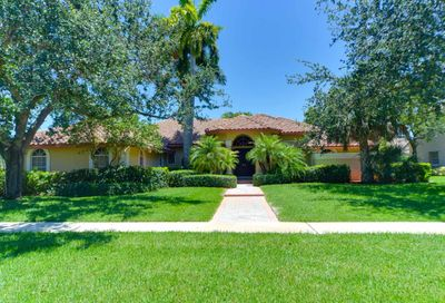 2356 Alford Way Wellington FL 33414