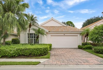 727 Pinehurst Way Palm Beach Gardens FL 33418