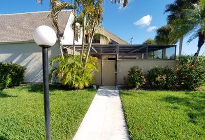 1100 SE Mitchell Avenue Port Saint Lucie FL 34952